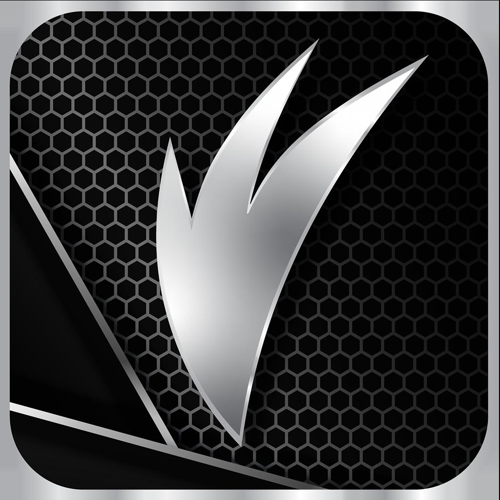 FINAL-Fully Noded-logo